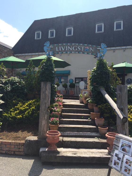 Livingston Cafe name=