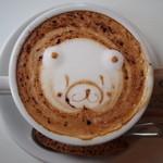 HAMA CAFE -