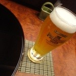 40936130 - ビール