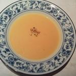 40942988 - スープ
