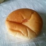 40945680 - クリームパン