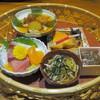 魚沼釜蔵 - 料理写真: