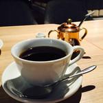 40956758 - コーヒー