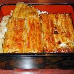 なか瀬 - 料理写真: