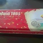 40964569 - ジャンドゥーヤアソート10粒缶