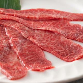 """黒毛和牛の""""本物""""の美味しさ、その追及、こだわりは…"""