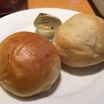 ステーキ宮 - ☆パン☆