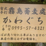 40969658 -