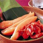 串たつ - 朝引きの新鮮な鶏を使用してます