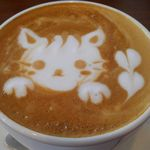 Cafe ULURU -