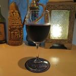 40979005 - ハウスワイン グラス赤