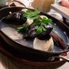 サカナの家 - 料理写真:貝風呂