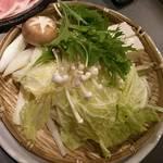 40981113 - お野菜