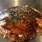 40981170 - 唐麺焼
