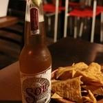 SOL AMIGO - ソルビール