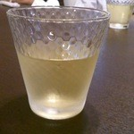 三品 - そば茶
