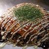 めいじ - 料理写真:うまさがいっぱい!!定番の肉玉そば