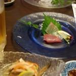 風林火山 - 食べログクーポン
