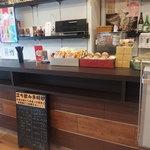 櫻井商店 - 缶詰やカワキモノ