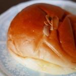 パン工房 マーマン - クリームパン