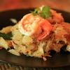 Chon Thai Restaurant