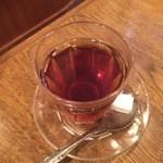 40997353 - 紅茶アップ