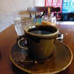40998862 - コーヒー
