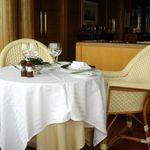 パノラミックレストラン ル・ノルマンディ - ル ノルマンディ