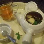 ケリノスギャラリーカフェ -