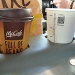 41017293 - コーヒー&コーラ