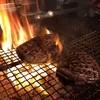 LAMB MEAT TENDER - 料理写真: