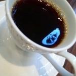 41020581 - 岐阜市シエルパコーヒーさんのブレンドだよ♪