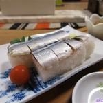 蔵ら - 料理写真: