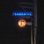 マーロウ - フィリップ・マーロウ