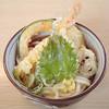 うどん 太三郎 - 料理写真: