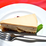 サイラム - ケーキ