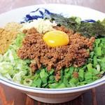 麺者 風天 - 料理写真: