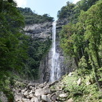美山亭 - 那智の滝