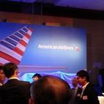 グランドハイアット東京 - (201508)アメリカン航空パーティー