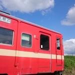 41050561 - 711系電車(その2)