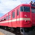 41050565 - 711系電車(その1)
