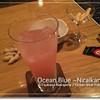 バーケーズ - 料理写真:カクテル(桜姫)