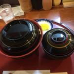 41059040 - カツ丼