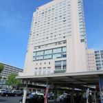41063291 - ホテル外観