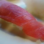 魚志 - 赤身