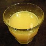 4107637 - オレンジジュース