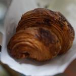 パン シノン - クロワッサン