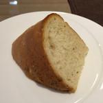 41077559 - 自家製パン