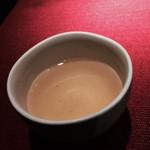 41082195 - コーン茶