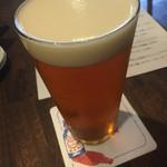 41082649 - 樽生ビール